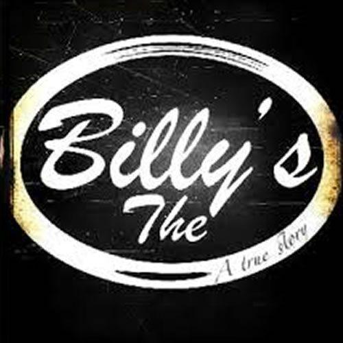 thebillys